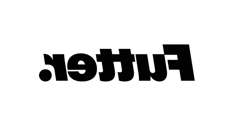 logo_futter