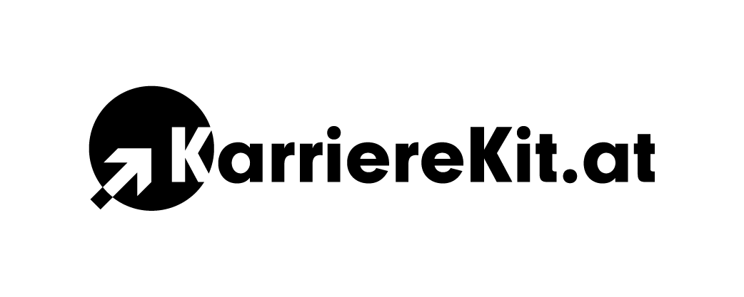 Karriere Kit Logo